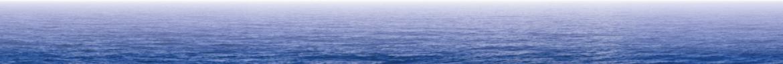 Yachtfinanzierung erweitert Horizonte